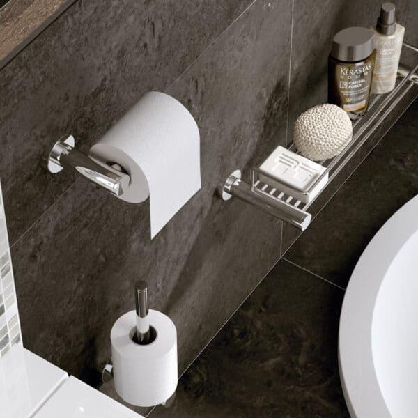 Bathroom Butler 4600 series
