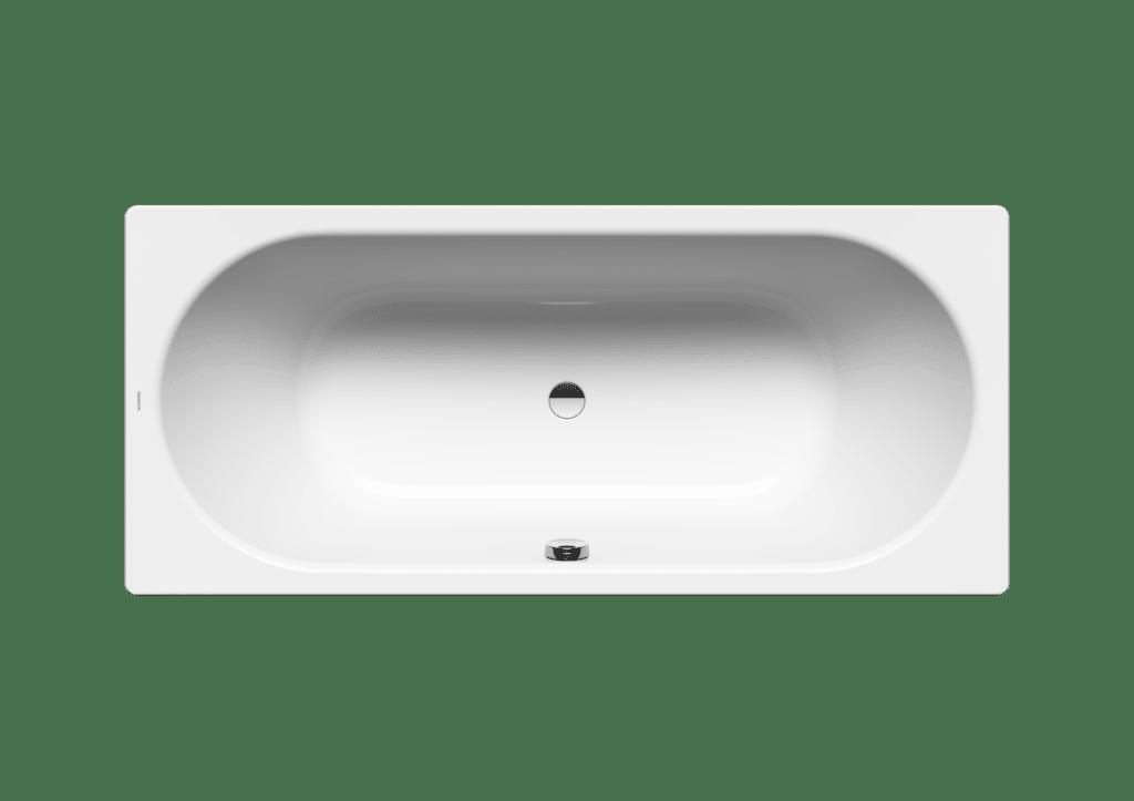 kaldewei classic duo 1600x700x430 bathe. Black Bedroom Furniture Sets. Home Design Ideas