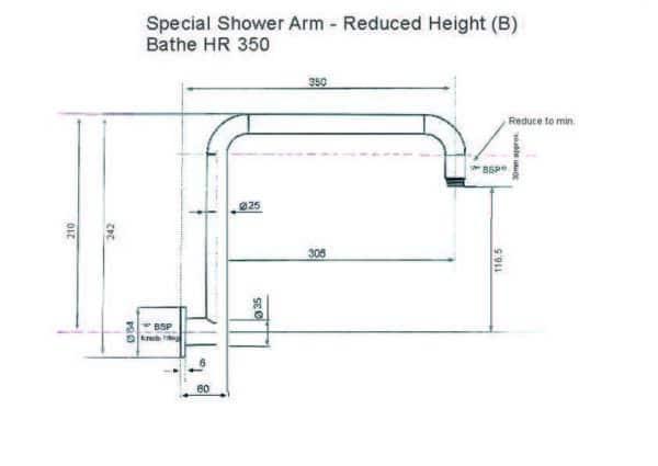 AQUAS HR350_Technical Specs_V1