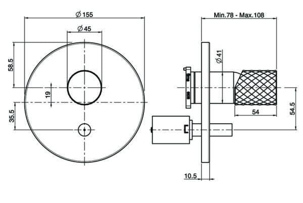 F3039X2X SPEC