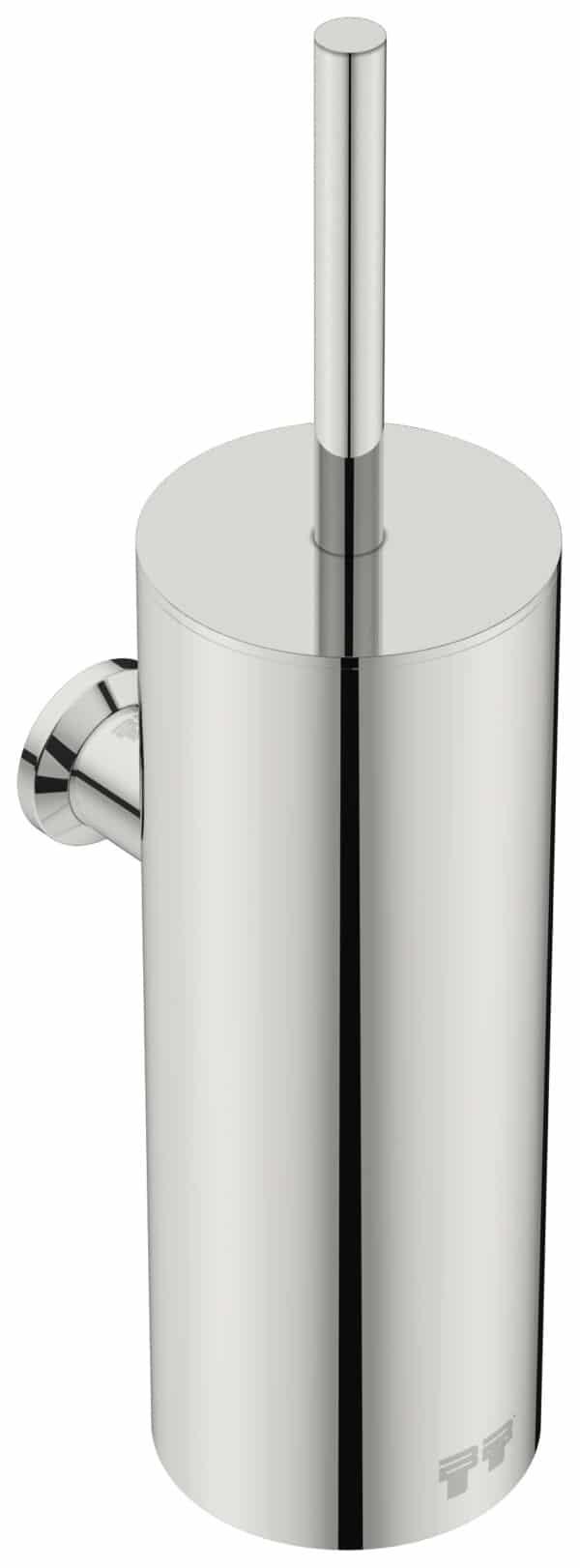 BATHROOM BUTLER 9135 Toilet Brush 250mm WM- Closed -Hi Res